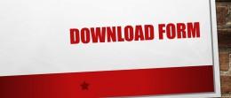 Download Form