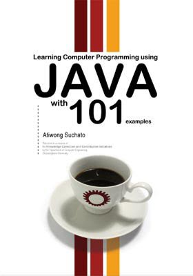 javaprogramming101