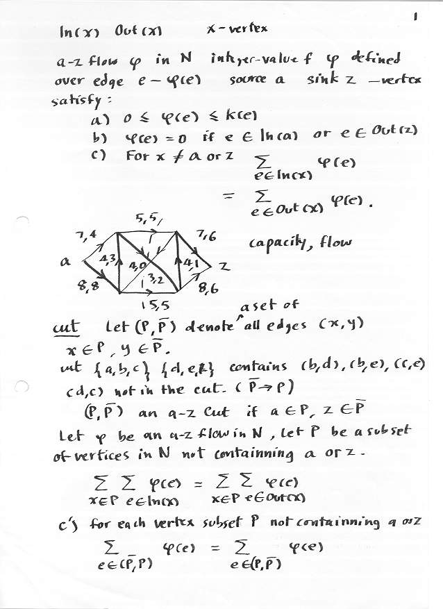 elementary number theory and its applications essay Game theory essay game theory analyzes the greatest number of applications are in economics where the same elementary game is played over and over.